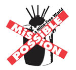 Mission Possible: A Mine-Free World