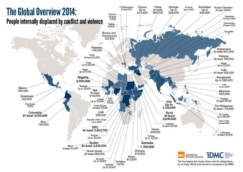13.-201405-map-global-overview-en-01