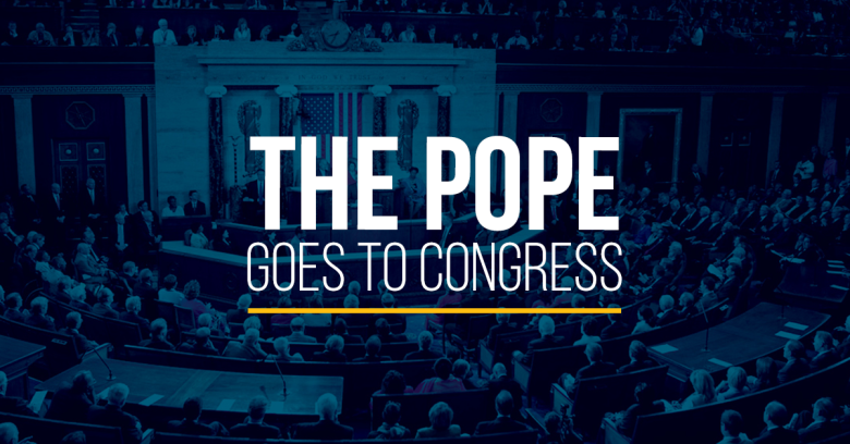 pope2congress facebook (1)